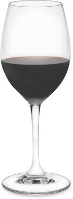 Riedel Nachtmann by Rosso & Bianco Wine Glass, Set of 4