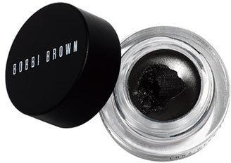 Bobbi Brown Long-Wear Gel Eyeliner - Black Ink