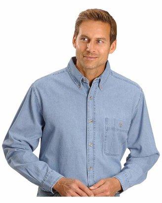Wrangler Men's Rugged Wear Basic