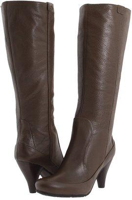 Biviel Bv3197 (Capri Grizzle) - Footwear