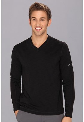 Nike New Tech Sweater