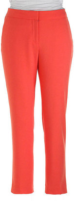 Vince Camuto Skinny Cropped Ankle Pants