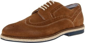 Kenneth Cole Reaction Men's Grow-Ceeds Oxford