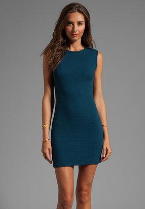 Kain Label Clayton Dress