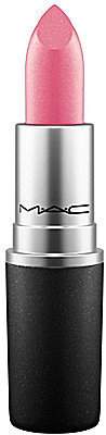 MAC Lipstick $17 thestylecure.com