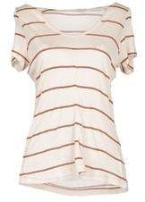 Kain Label Short sleeve t-shirts