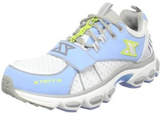 Xterra Women's FW21004-XT 1.0 Trail Running Shoe