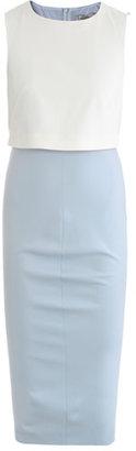 Sportmax Vanda dress