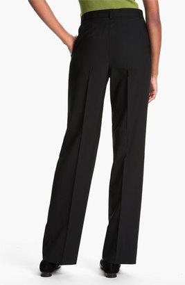 Zanella 'Goldie' Stretch Wool Pants