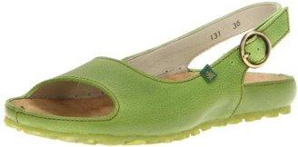 El Naturalista Women's Ikebana N131 Sandal