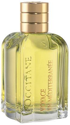 L'Occitane Mimosa Eau De Parfum
