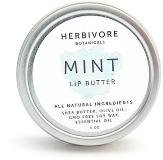 Herbivore Botanicals Mint Lip Butter