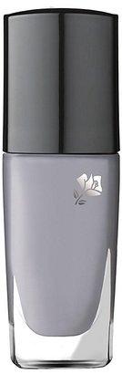 Lancôme Vernis in Love Fade Resistant Gloss Shine Nail Polish, Gris Angora