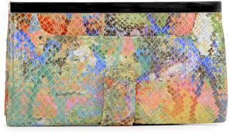 Hobo Bags Maxine - Abstract