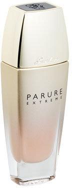 Guerlain Parure Extreme Fluid Foundation SPF 25