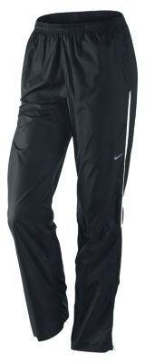 Nike Windfly Women's Running Pants