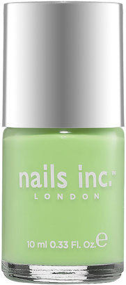 Nails Inc Spring Summer Trend Nail Polish