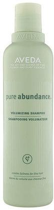 Aveda Pure Abundance(TM) Volumizing Shampoo