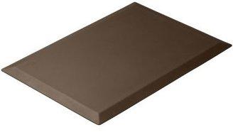 Sur La Table Imprint CumulusPro Kitchen Mat, Espresso