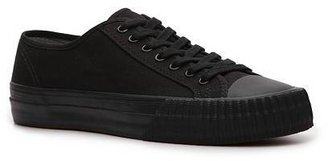 PF Flyers Center Lo Classic Sneaker - Womens