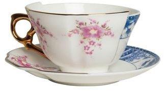 Seletti Tea And Coffee