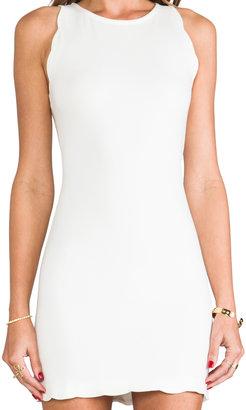 For Love & Lemons Rosarito Dress