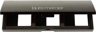 Laura Mercier 3 Well - Custom Compact