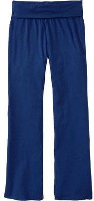 Old Navy Women's Lounge Pants