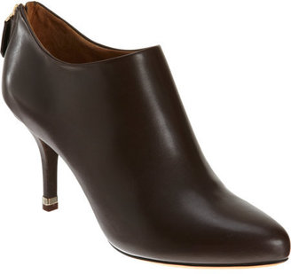 Givenchy Low Cut Ankle Boot