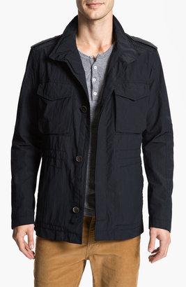 Boss Black 'Capner' Field Jacket