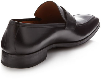 Magnanni Wolden Loafer