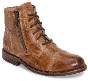 Women's Bed Stu 'Bonnie' Boot $244.95 thestylecure.com