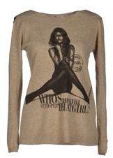 Saint Tropez AU SOLEIL DE Sweaters