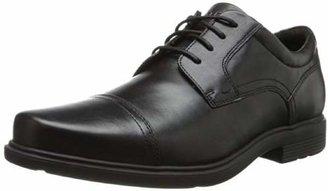 Rockport Men's Style Tip Cap Toe Oxford