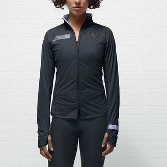 Nike Element Shield Full-Zip Women's Running Jacket