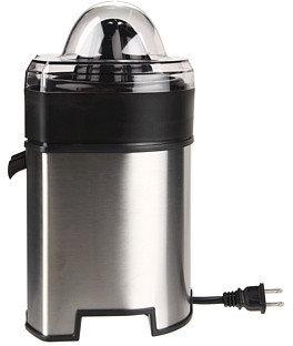 Cuisinart CCJ-500 Pulp Control Citrus Juicer
