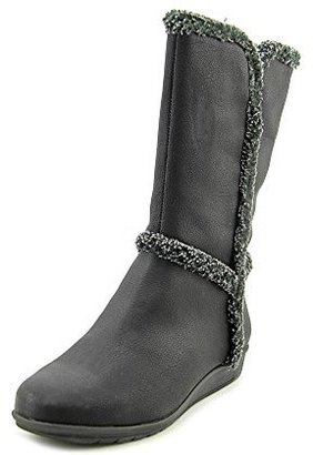 Easy Spirit Women's Jobina Boot $28.19 thestylecure.com
