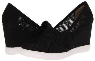 BC Footwear Break The Ice (Black) - Footwear