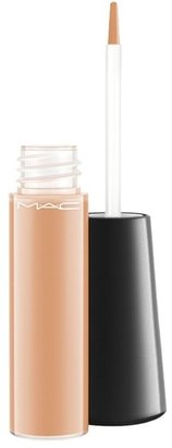 M·A·C MAC Mineralize Concealer