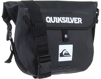 Quiksilver Sea Tote (Black) Bags