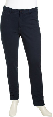 NYDJ Lori Artesia Legging Jeans, Women's
