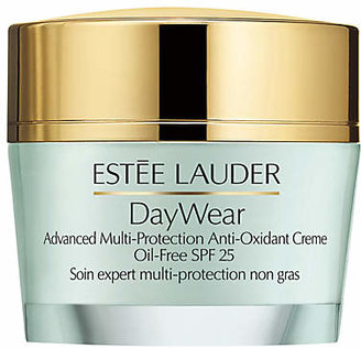 Estee Lauder DayWear Advanced Multi Protection Anti-Oxidant Oil Free Creme, 50ml