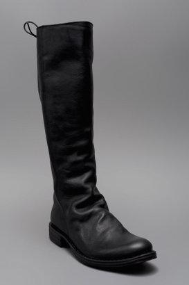 Fiorentini+Baker Emma Eternity Boot Black