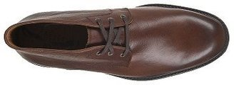 Johnston & Murphy Men's Cardell Chukka