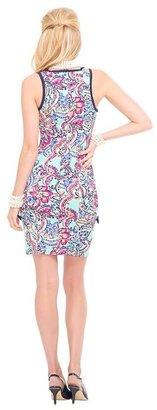 Lilly Pulitzer Francesca Dress