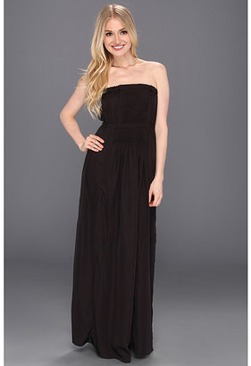 Brigitte Bailey Gia Maxi Dress