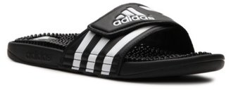 adidas Adissage Slide Sandal - Women's