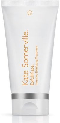 Kate Somerville ExfoliKate Intensive Exfoliating Treatment, 2.0 oz.