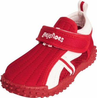 Playshoes Unisex - Children UV-Schutz Aqua-Schuh sportiv 174798 Bathing Sandals EU