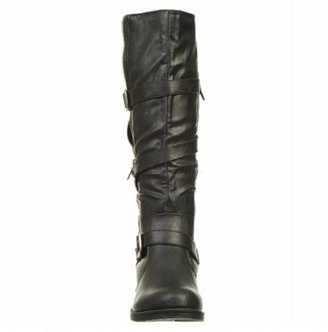 Jellypop Women's Backup Boot